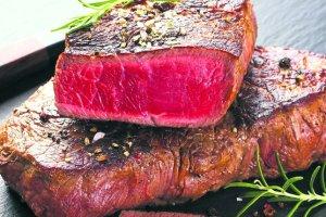 Jak rozpoznać dobrą wołowinę