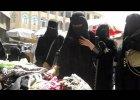 Irakijczycy opowiadaj� o islamskim terrorze