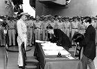 2 września w historii. Koniec drugiej wojny światowej