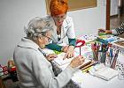 Seniorzy z Radomia będą mieli centrum aktywności i poradnię lekarską tylko dla nich