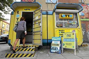 Wyniki losowania Lotto i Lotto Plus z 2 lutego 2017 r.