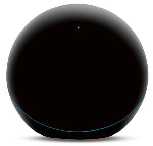 Bitwy na technologicznych wysokościach, tablet, smartfon, apple, samsung, Nexus Q (media player): 300 dol