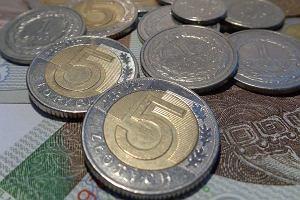 Moneta 5 zł od NBP na 100-lecie niepodległości. Jest już w obiegu. Nakład - ponad 38 mln