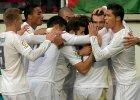 Primera Division. Real pokona� Eibar i utrzymuje dystans do lidera