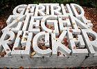 Milion niemieckich grobów na Cmentarzu Centralnym? Cejrowski zawyżył ich liczbę jakieś dwa tysiące razy