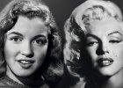Marilyn Monroe globaln� ambasadork� marki Max Factor