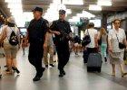 Francja: �ledczy szukaj� ewentualnych wsp�lnik�w zamachowca