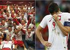 Prestiżowy zagraniczny dziennik wybrał 11 najlepszych piłkarzy Euro. Wśród nich jest dwóch Polaków! I wcale nie chodzi o Lewandowskiego