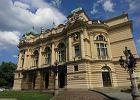 Teatr im. S�owackiego: Solaris. Kr�tki przelot w kosmosie [RECENZJA]