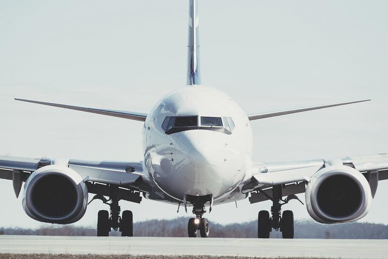 Niemieckie linie lotnicze kończą działalność w październiku