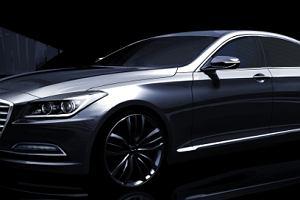 Nowy Hyundai Genesis | Czy trafi do Polski?