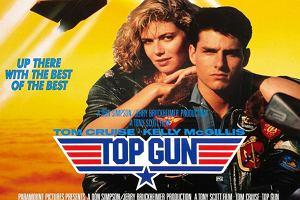 Kelly McGillis kojarzymy g��wnie jako seksown� instruktork� pilota�u z Top Gun. Warto jednak pozna� aktork� - dzi� 58-letni� - nieco bli�ej.