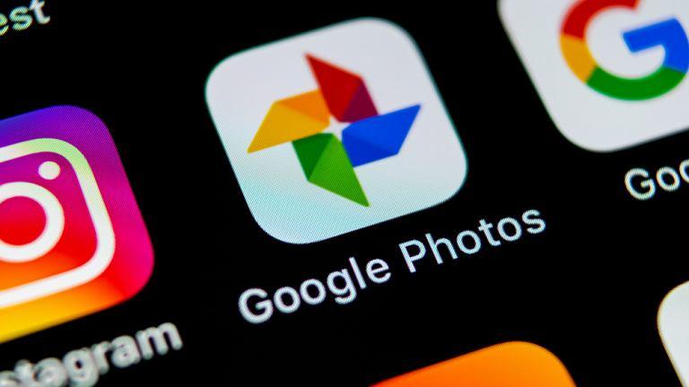 Zdjęcia Google