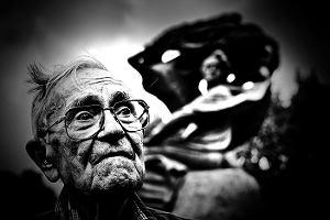 Nie �yje Jan Ekier, przewodnicz�cy jury Konkurs�w Chopinowskich. Mia� 101 lat