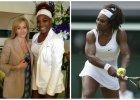 Serena Williams ma cia�o jak m�czyzna? W obron� najlepsz� tenisistk� �wiata wzi�a sama J.K. Rowling