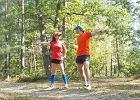Jak biegać razem i nadal się lubić? Biegające Małżeństwo zdradza swoje sposoby!