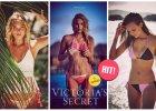 Victoria's Secret - Swim, zobacz najnowszą kolekcję naszych ulubionych Aniołków