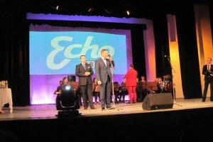 Poznali�my laureat�w XXII sportowego Plebiscytu Echa Dnia