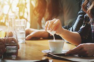 Trzymaj cukier w ryzach: naturalne sposoby