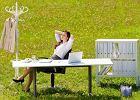 Raport: Poczucie szcz�cia w pracy. Sk�d si� bierze i jakie zawody daj� najwi�cej satysfakcji?