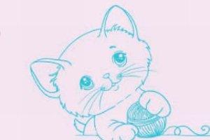Aaa kotki dwa -