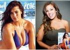 """Ashley Graham na okładce """"Sport Illustrated"""" Swimsuit Issue"""