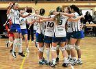 Zwycięstwo i awans Developresu w Pucharze Polski. Czas na drużynę z Orlen Ligi