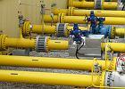 Gazprom zapowiada podwy�ki cen gazu dla Ukrainy