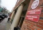 Zmiany prokuratorów, przenoszenie spraw. Co z największymi szczecińskimi śledztwami?