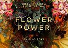 Festiwal Unsound: muzyczna girlanda na 15. urodziny