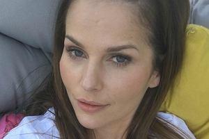 Paulina Sykut