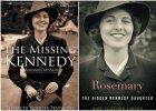 Najmroczniejszy sekret Kennedych. Lobotomia 23-letniej Rosemary miała zapobiec zajściu przez nią w ciążę
