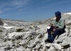 Wyprawa w góry wiosną i jesienią - jak się przygotować?