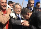 Lider Tatar�w krymskich laureatem Nagrody Solidarno�ci