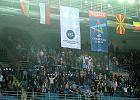 Prawie 40 klubów piłki ręcznej zgłosiło chęć uczestnictwa w Lidze Mistrzów