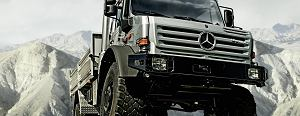 Litwa zwi�ksza zakup broni. Najwi�ksze dostawy z Niemiec