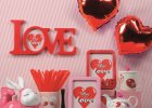Walentynkowa kolekcja Empik