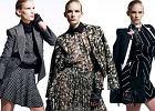 Nowa kolekcja KARL by Karl Lagerfeld - zaskakująca?