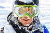 Jak si� ubra� na narty - kurtki i spodnie narciarskie
