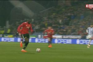 Puchar Anglii. Manchester United pokonał Huddersfield Town F.C. [ELEVEN SPORTS]
