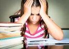 Zdaniem nauczycieli dysleksja to fanaberia albo usprawiedliwienie lenistwa lub g�upoty. Dlaczego s� niedouczeni?