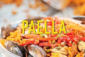 Tortilla, jalapeño i fajita - jak to się mówi?