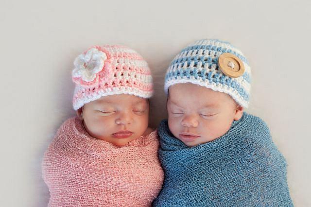 noworodki