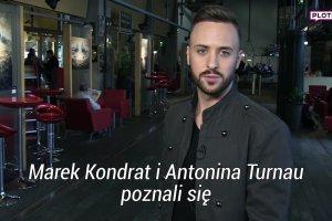 """Antonina Turnau """"uczy się na błędach"""" byłej żony Kondrata? W przeciwieństwie do niej...  Nie wierzymy!"""