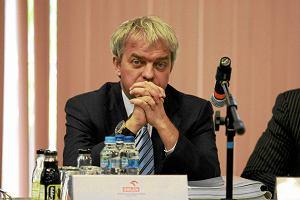 Prezesi europejskich firm rezygnuj� z forum w Rosji. Zagadkowa misja Orlenu