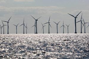 W angielskiej energetyce padł spektakularny rekord. Powinniśmy się od nich uczyć?