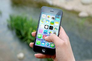 T-Mobile będzie oddawał pieniądze. Jest decyzja UOKiK w sprawie reklam Heyah