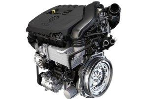 Nowy silnik 1.5 TSI od Volkswagena