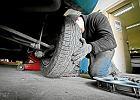 Oszustwa mechaników samochodowych to w Polsce plaga. Na czym polegają i jak się przed nimi bronić?