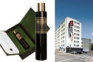 Jak pachnie Warszawa? 8 grudnia niezwykłe perfumy zadebiutują na polskim rynku